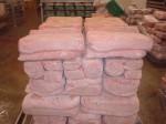 MDM Lamb Tub Frozen
